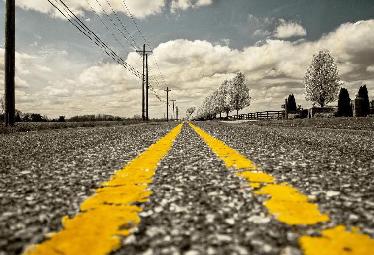 Lotul 3 al autostrazii Sibiu-Orastie se deschide circulatiei luni