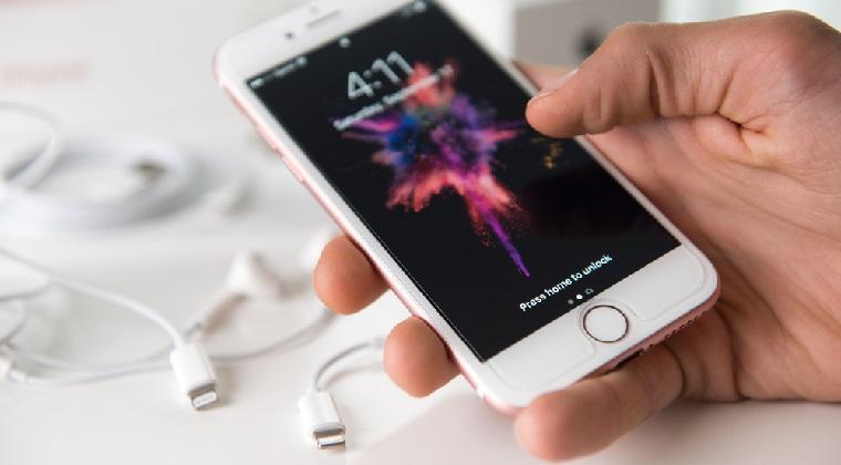 5 motive pentru care o investitie in iPhone7 este sortita esecului
