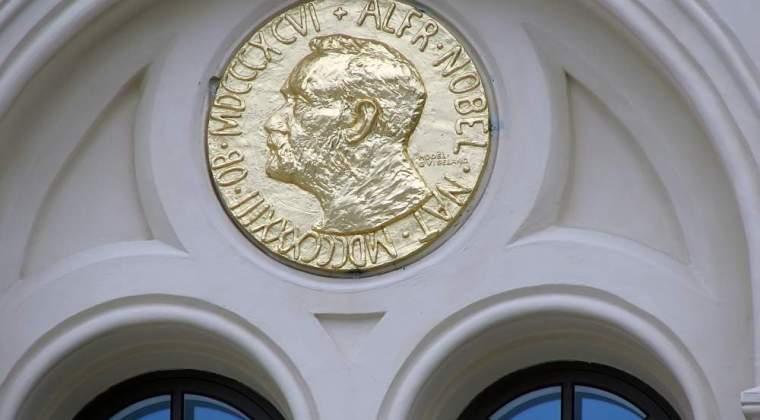 Economistii Oliver Hart si Bengt Holmstrom au castigat premiul Nobel pentru economie pe 2016
