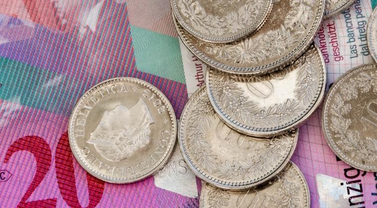 Comisiile reunite din Camera Deputatilor au aprobat conversia creditelor ipotecare in franci la cursul istoric