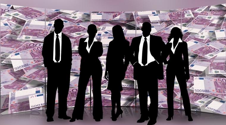 O companie poloneza vine in Romania cu o alternativa pentru IMM-uri la creditele bancare