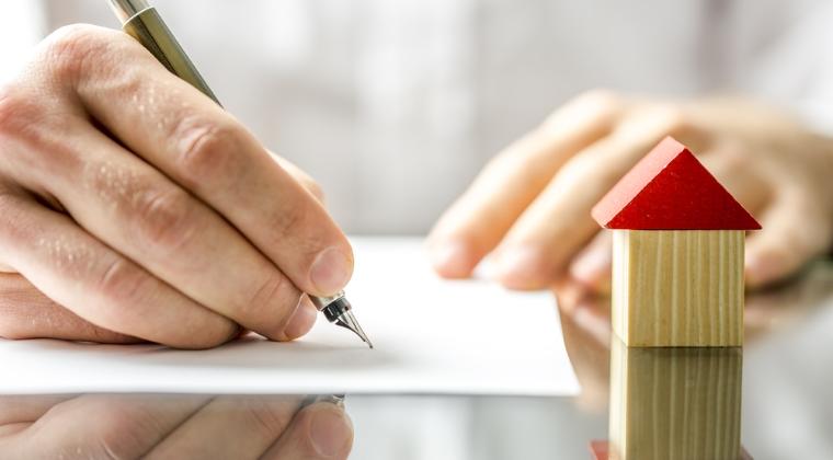 ASF vrea sa introduca fransiza in cazul riscului de cutremur la asigurarile obligatorii de locuinte de la PAID