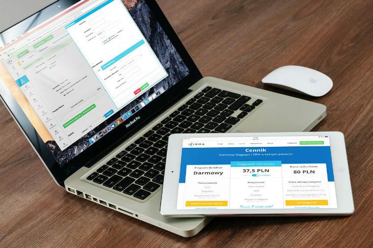 Magento: In Romania sunt, in prezent, circa 5.000 de comercianti online activi