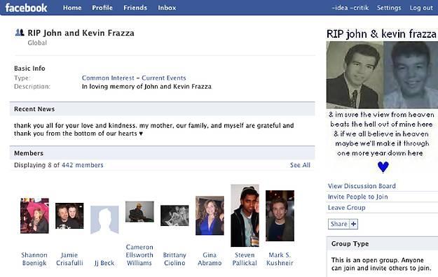 """428 de utilizatori Facebook mor, in fiecare ora: cand va deveni Facebook """"un cimitir digital""""?"""