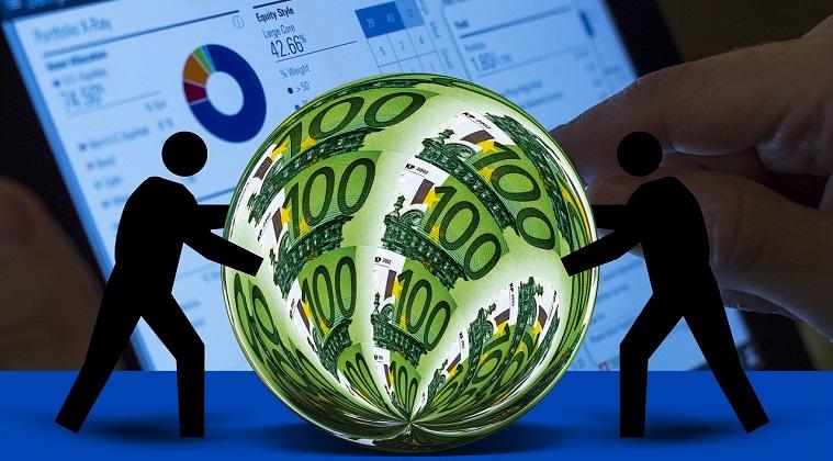 EY: Oamenii de afaceri sunt optimisti privind economia si afacerile. 8 din 10 asteapta profit mai mare