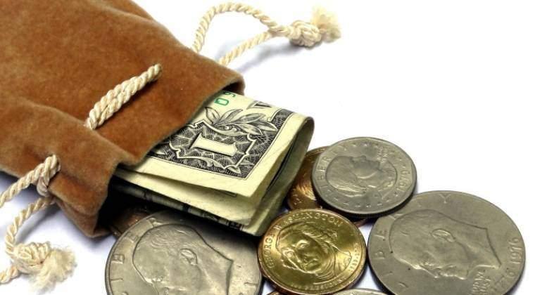 Firmele nou-infiintate si IMM-urile primesc garantii de stat prin Fondul de Garantare de 80% la creditele de la CEC