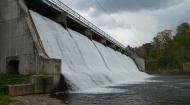 Hidroelectrica a obtinut un profit brut de 1,13 miliarde lei in primele noua luni, in crestere cu 30%