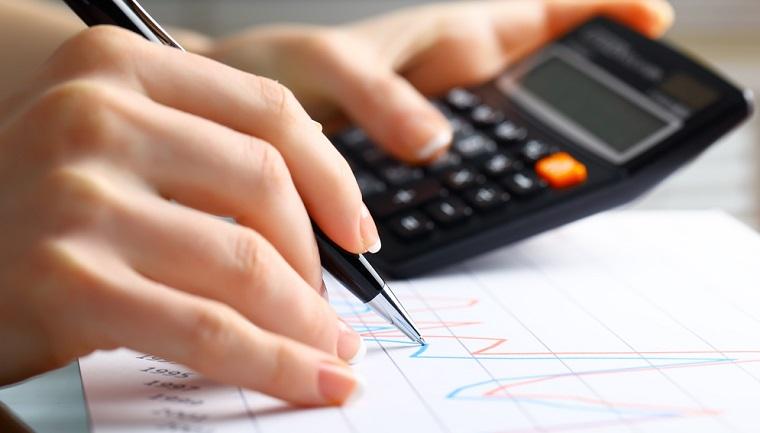 Fiscul ramburseaza companiilor TVA de 849 milioane lei in octombrie