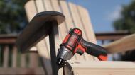 Importatorul bormasinilor Black & Decker vinde business-ul din Romania pentru aproape 2 mil. euro