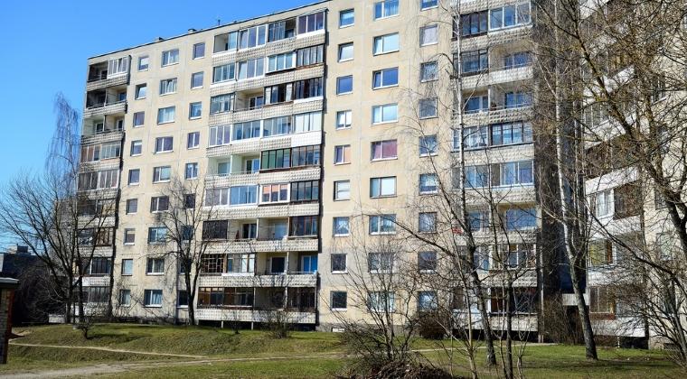 Coldwell Banker mizeaza pe cartierul Pantelimon din Capitala: Va fi in viitor in topul preferintelor celor care cauta locuinte