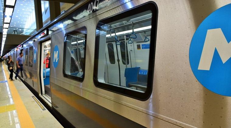Sindicalistii de la Metrou ameninta cu greva generala si blocarea circulatiei trenurilor: o noua runda de negocieri s-a sfarsit fara prea multe rezultate