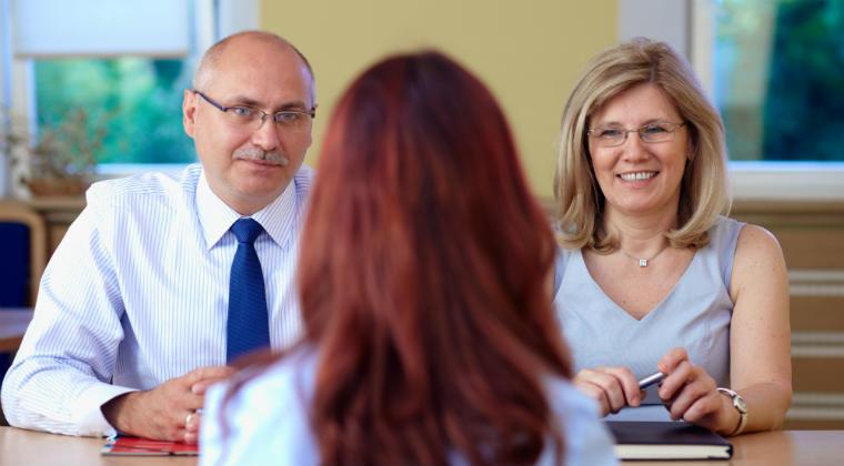 In Romania sunt peste 20.000 de posturi vacante. In ce domenii se fac angajari masive