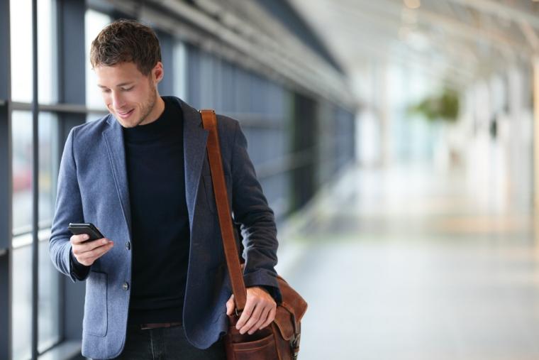 WALL-STREET lanseaza prima aplicatie paywall pe mobile