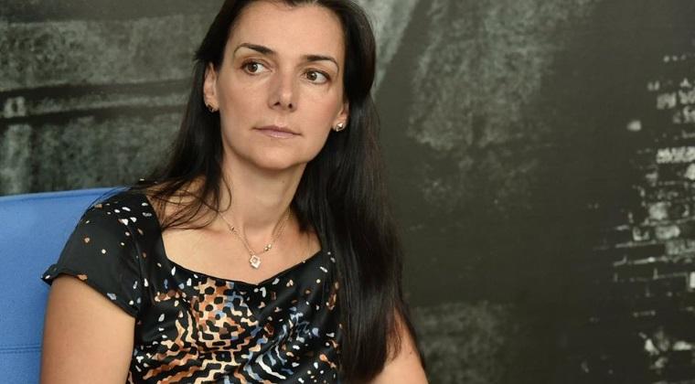 "Piata imobiliara, sub lupa: 2017 are toate premisele sa fie un ""an foarte bun"""