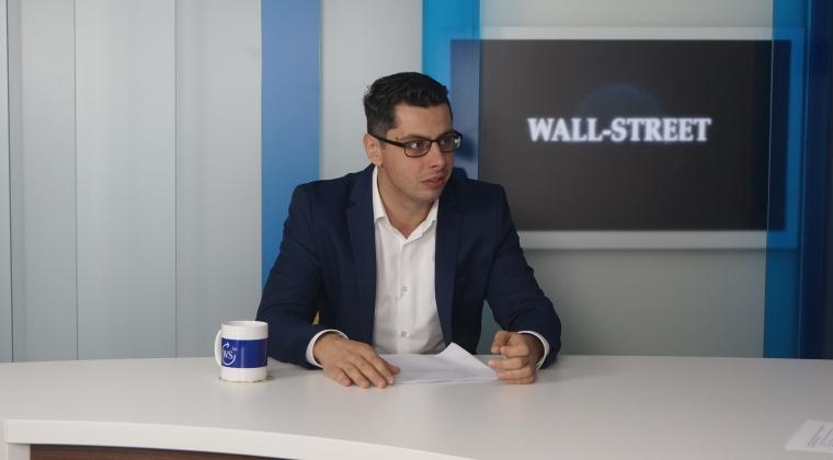 Gabriel Voicu, Coldwell: Romanii nu mai cumpara locuinte in constructie, de teama ca nu primesc credite de la banci