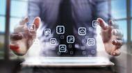 Patru companii romanesti de tehnologie, intr-un top al celor mai dinamice afaceri din regiune