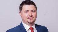 Re/Max isi extinde reteaua de agentii imobiliare si in Piatra Neamt: compania ajunge la 20 de birouri in Romania