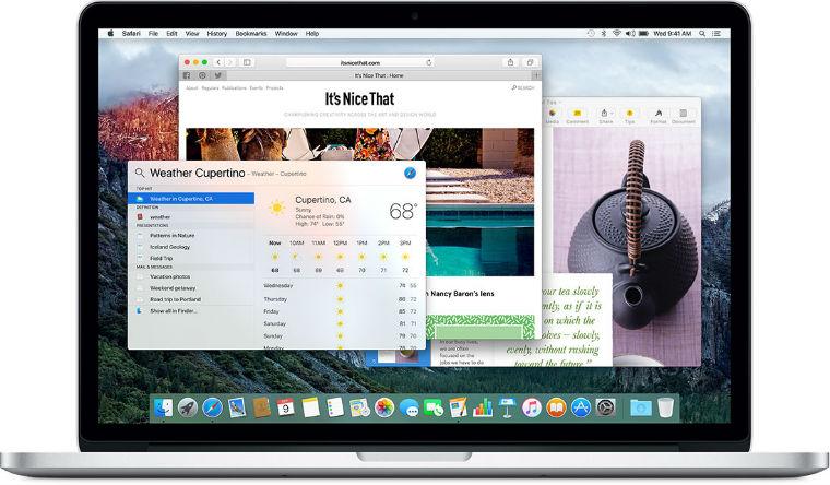 IBM: Mac-urile, de trei ori mai ieftine decat computerele cu Windows