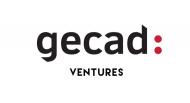 Gecad devine fond de investitii si se va numi Gecad Ventures