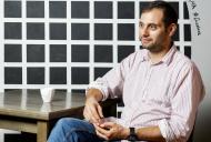 Din problemele antreprenoriatului: doar 30% din cei care stabilesc interviuri de angajare ajung la intalnire