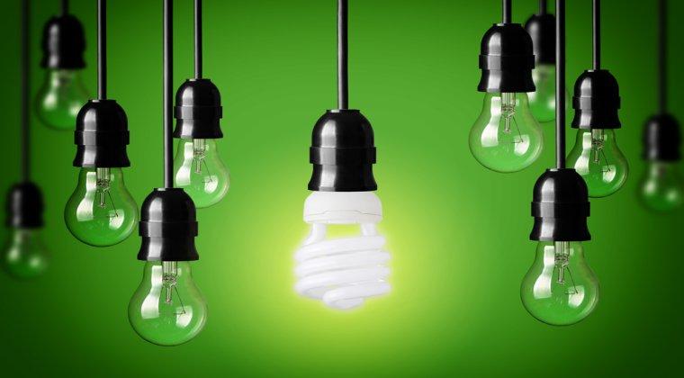 Ministrul Energiei: Strategia energetica va arata care sunt resursele energetice ale Romaniei in viitor