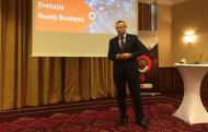Cat de gata esti sa faci business digital? Vodafone lanseaza un instrument de masurare