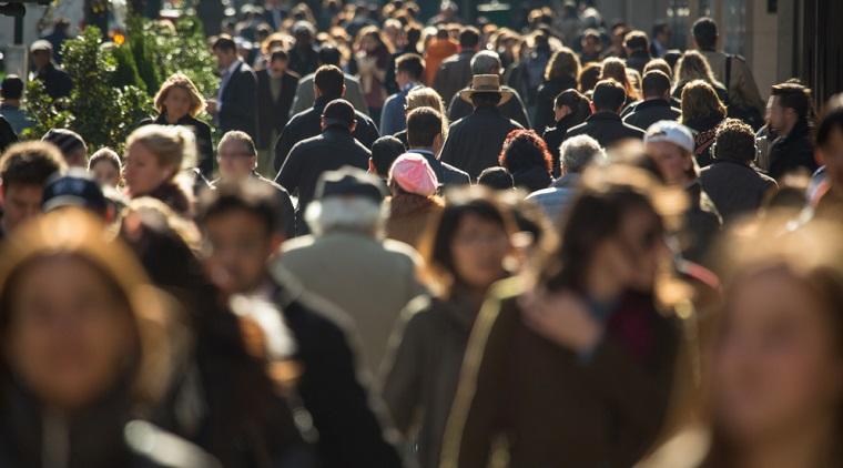 Cinci motive pentru care romanii nu economisesc in vederea pensionarii