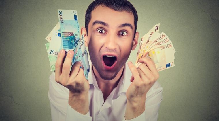 Beneficii extrasalariale versus salariu de baza: cat de importanta ramane remuneratia clasica pentru angajatilor
