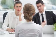 Fosti specialisti in HR de la Facebook arata cum pot companiile sa fructifice slabiciunile oamenilor