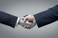 Tranzactie finalizata pe piata de energie electrica: Repower a vandut operatiunile din Romania catre MET Group
