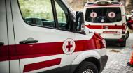 Statul vrea sa cumpere 4.200 de ambulante cu 282,4 milioane de euro