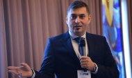Cristian Gaina, Gapa Business Consultancy: Nu regasesc in agricultura educatia antreprenoriala