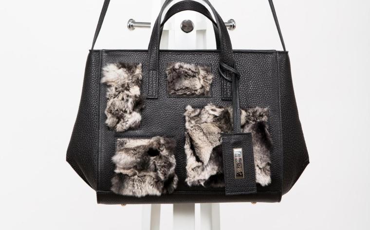 Ama Fashion, reduceri de pana la 60% la articole de imbracaminte de Black Friday