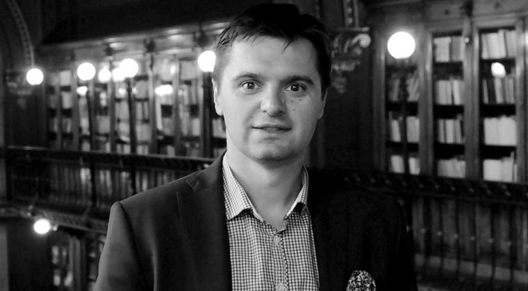 "De ce nu prinde febra ""Black Friday"" si in piata imobiliara din Romania"