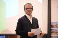 Phillipe Bessadoux, Montecristo Retail Group: Avem nevoie de outlet-uri in alte orase din tara. Clientii din Cluj merg in Ungaria