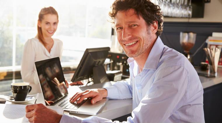 Esentiale pentru afacerea ta. 5 lectii nepretuite pentru antreprenorii la inceput de drum