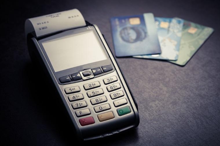 Black Friday in sistemul bancar: Ce oferte puteti gasi