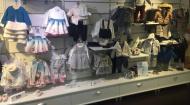Povestea magazinelor Chicco: cati bani face Ruxandra Burcea din businessul dedicat copiilor