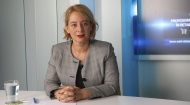 Liderul industriei de mezeluri bugeteaza investitii de 8 mil. euro pentru 2017
