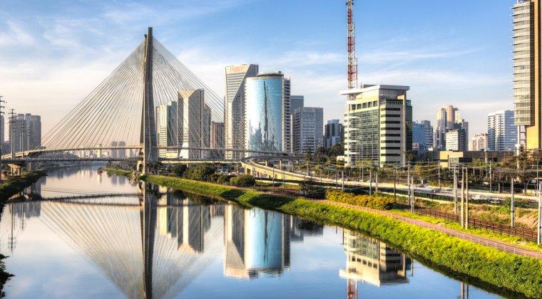 Cele mai populare orase din lume pe Instagram: iata de ce merita sa ajungi aici si cat costa o vacanta