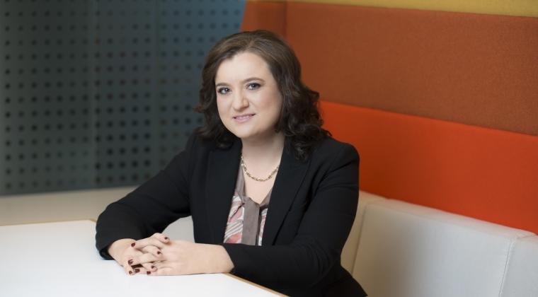 Finante-Banci - Raluca Tintoiu, NN Pensii: Romanii sunt obisnuiti ca altcineva sa le poarte de grija. In trecut era boierul, acum este Statul