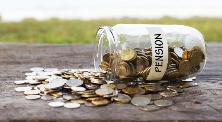 Cum functioneaza deductibilitatea fiscala la pensii private facultative
