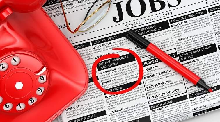 Una din cinci companii va angaja anul viitor: topul domeniilor in care ai cele mai mari sanse sa iti gasesti un loc de munca