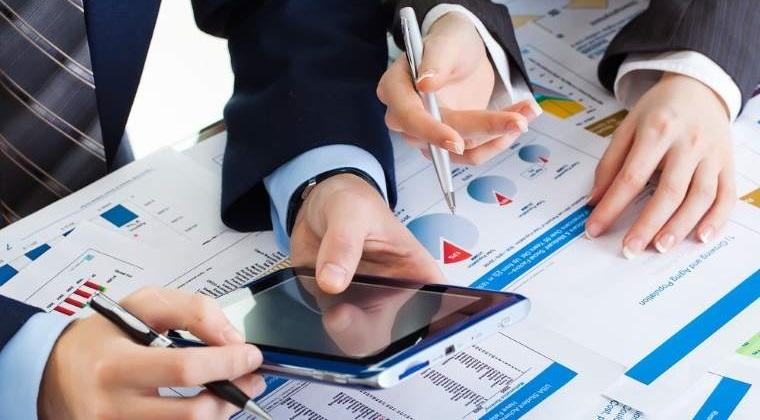 Taxele si impozitele pot fi platite online din 14 decembrie: ce comision se percepe la tranzactie