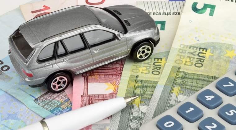 Fondul de Garantare va termina anul 2016 cu aproximativ 31.000 de cereri de plata aprobate pentru pagubitii Astra Asigurari