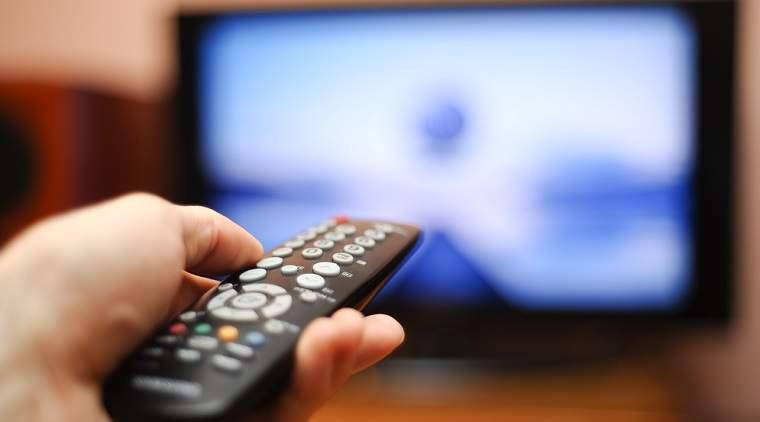 """""""Singur Acasa 2"""", recorduri la Pro TV. Pelicula a fost urmarita de peste 2 milioane de romani"""
