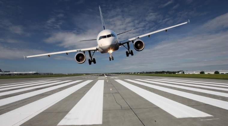 O aeronava din Libia este posibil sa fi fost deturnata si redirectionata catre Malta