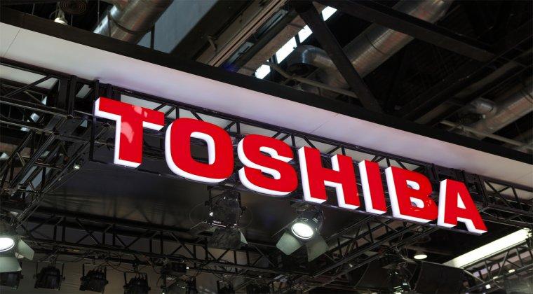 Toshiba ar putea consemna pierderi de pana la 4,3 miliarde dolari din cauza achizitiei unei centrale nucleare americane