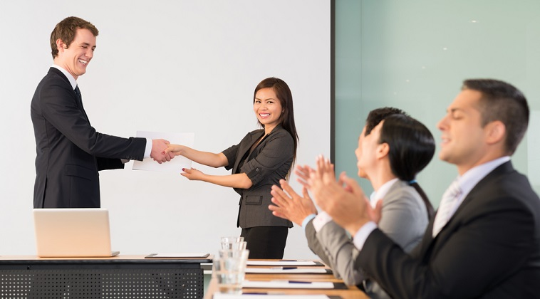 Invata de la cei mai buni: discursuri TED care te invata strategii de business