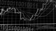 INS: Managerii din Romania estimeaza un declin al afacerilor din comert si constructii pana in februarie